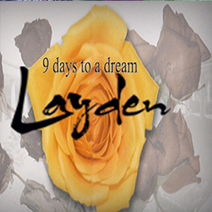 9 Days to a dream – First album