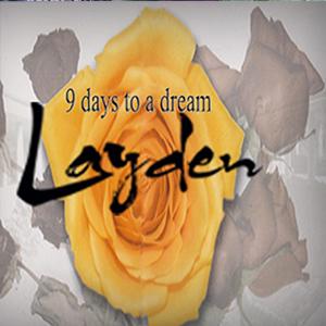 9 Days to a dream – First album