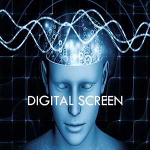 Digital Screen – Single Release