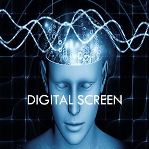 Digital Screen – Single Release