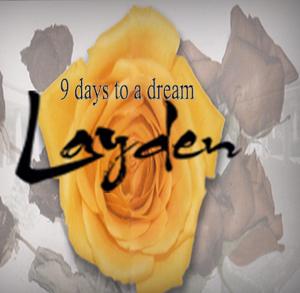 9 Days to a Dream