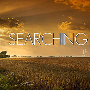 Searching – Single Release