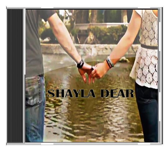 Shayla Dear