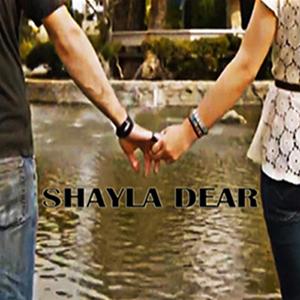 Shayla Dear – 2016 EP