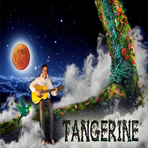 Tangerine – The Conceptual Album